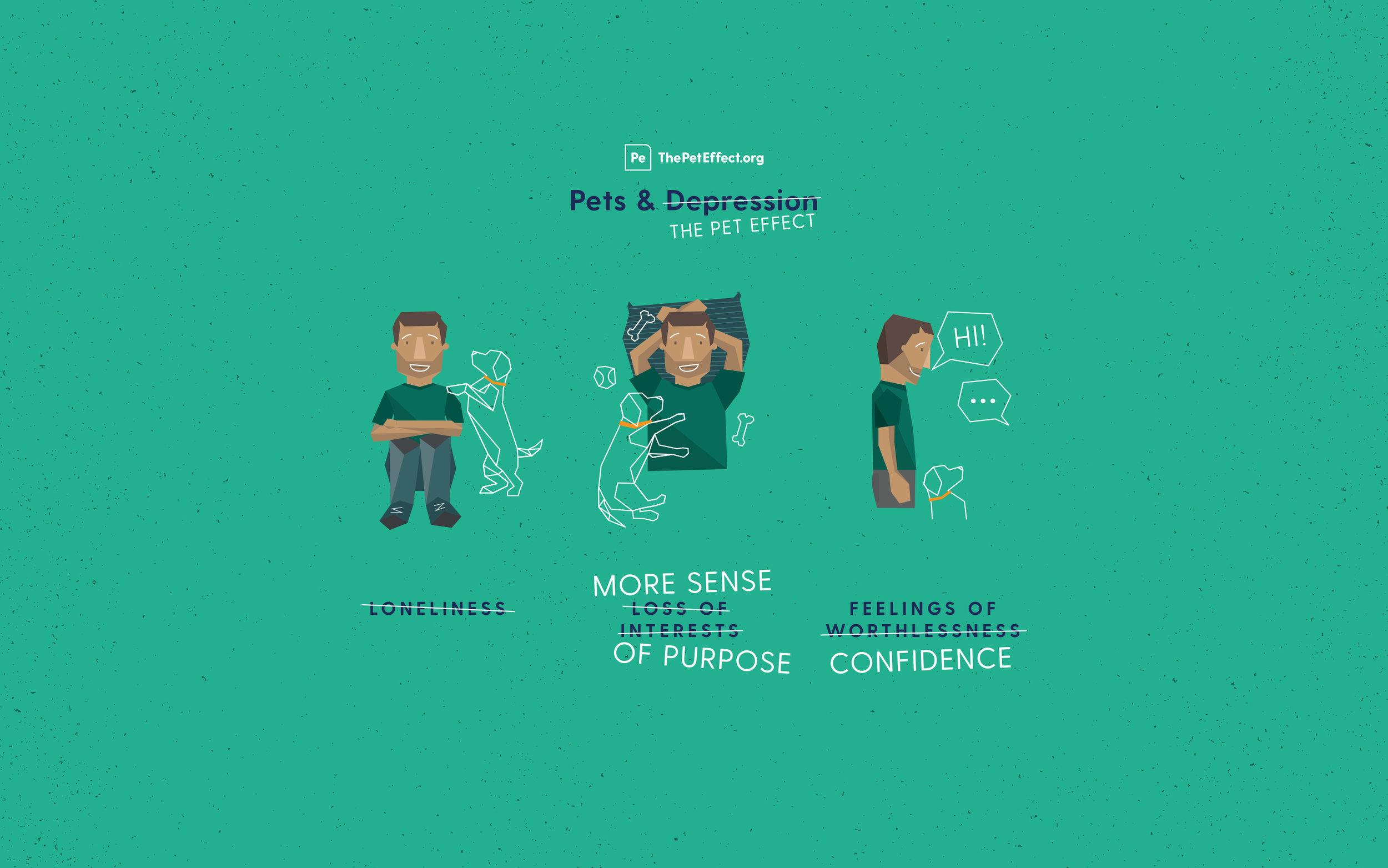 TPE_InfographicsTPE_Depression.jpg
