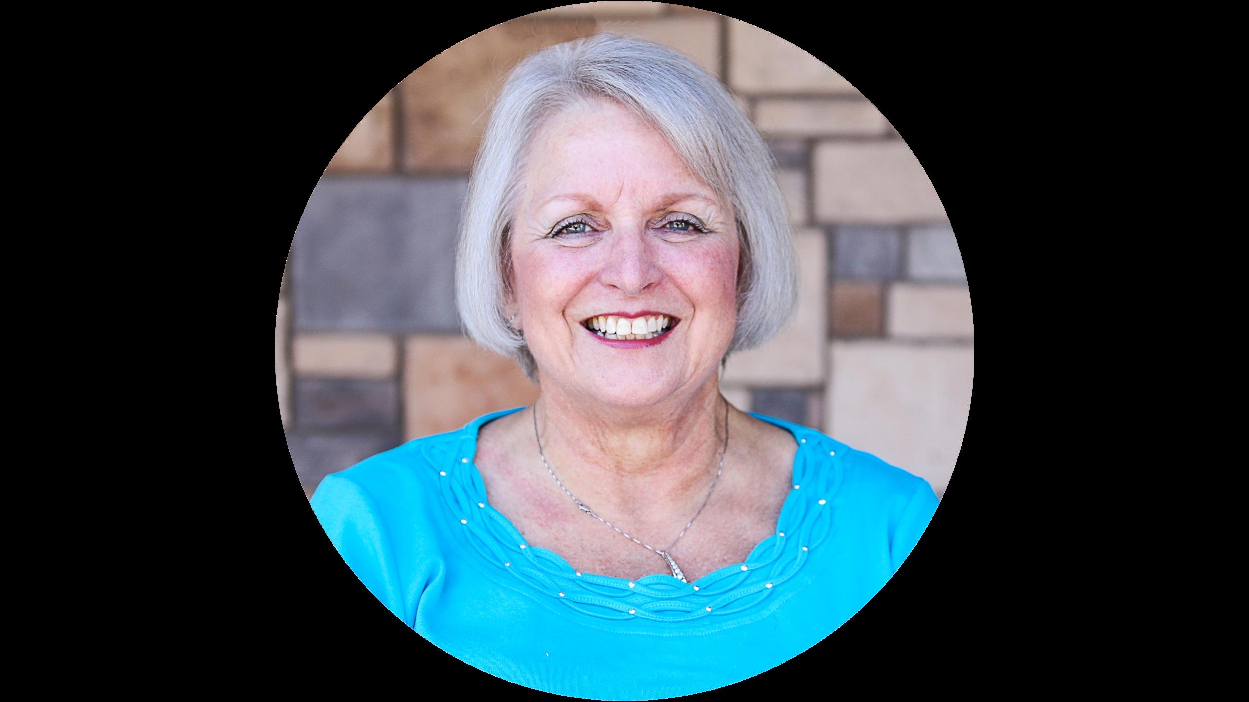 Sharon Clark - FinanceContact Sharon