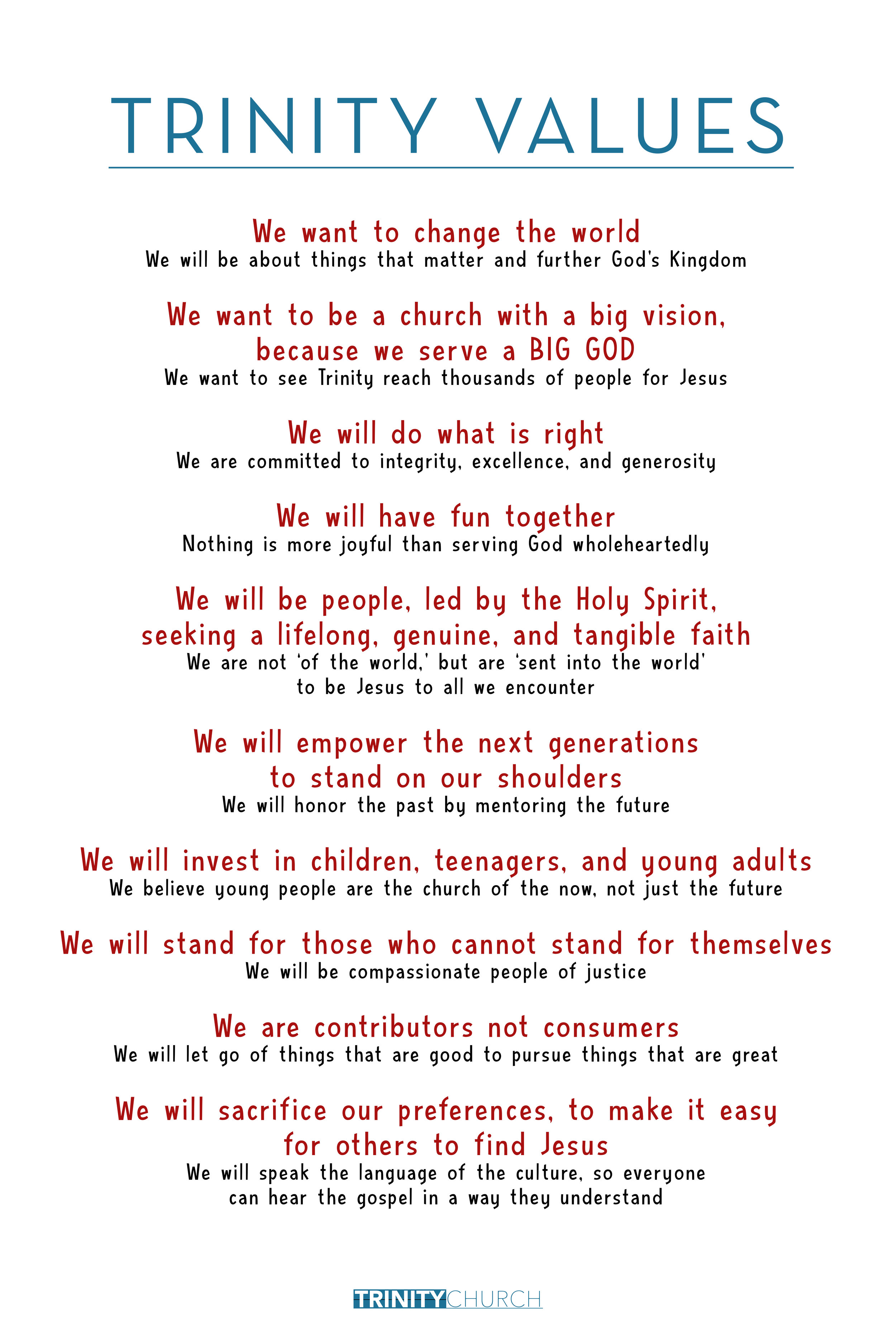 Values Poster 8.18.18.jpg
