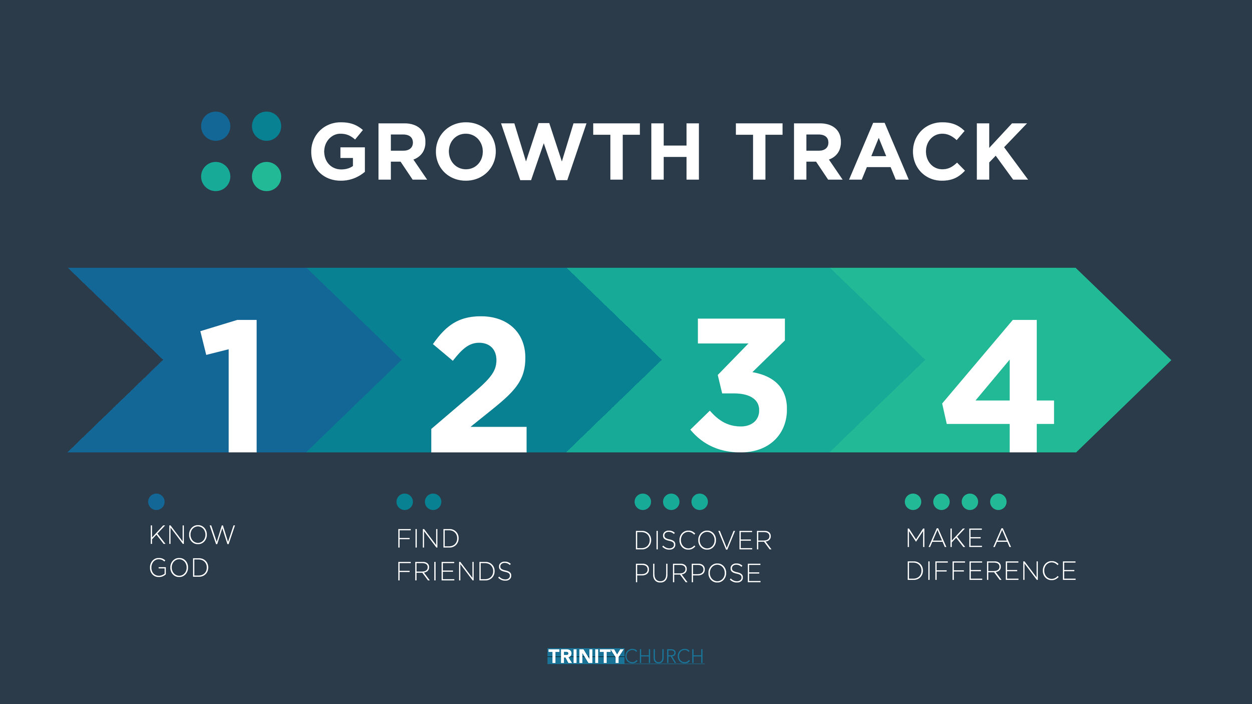 Growth Track Logo 16x9.jpg