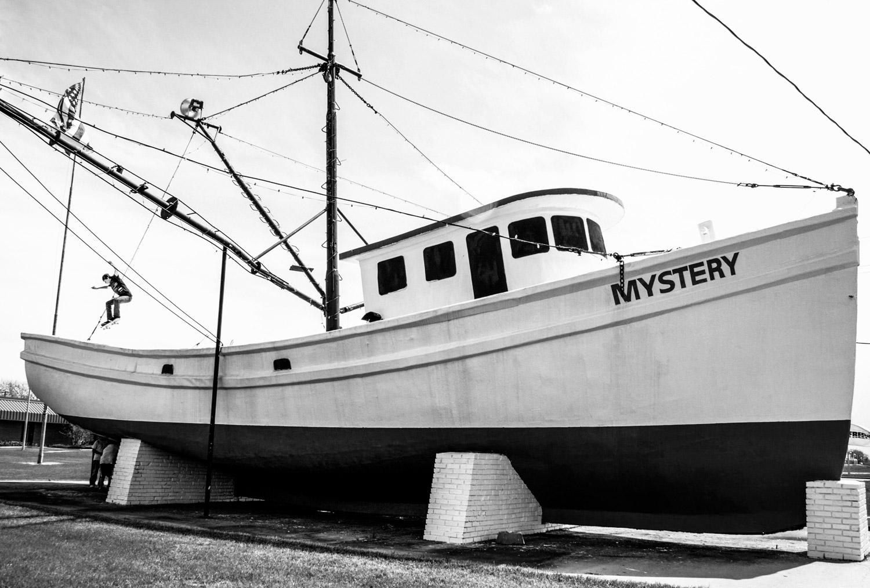 bry-boat-mystery-WW.jpg