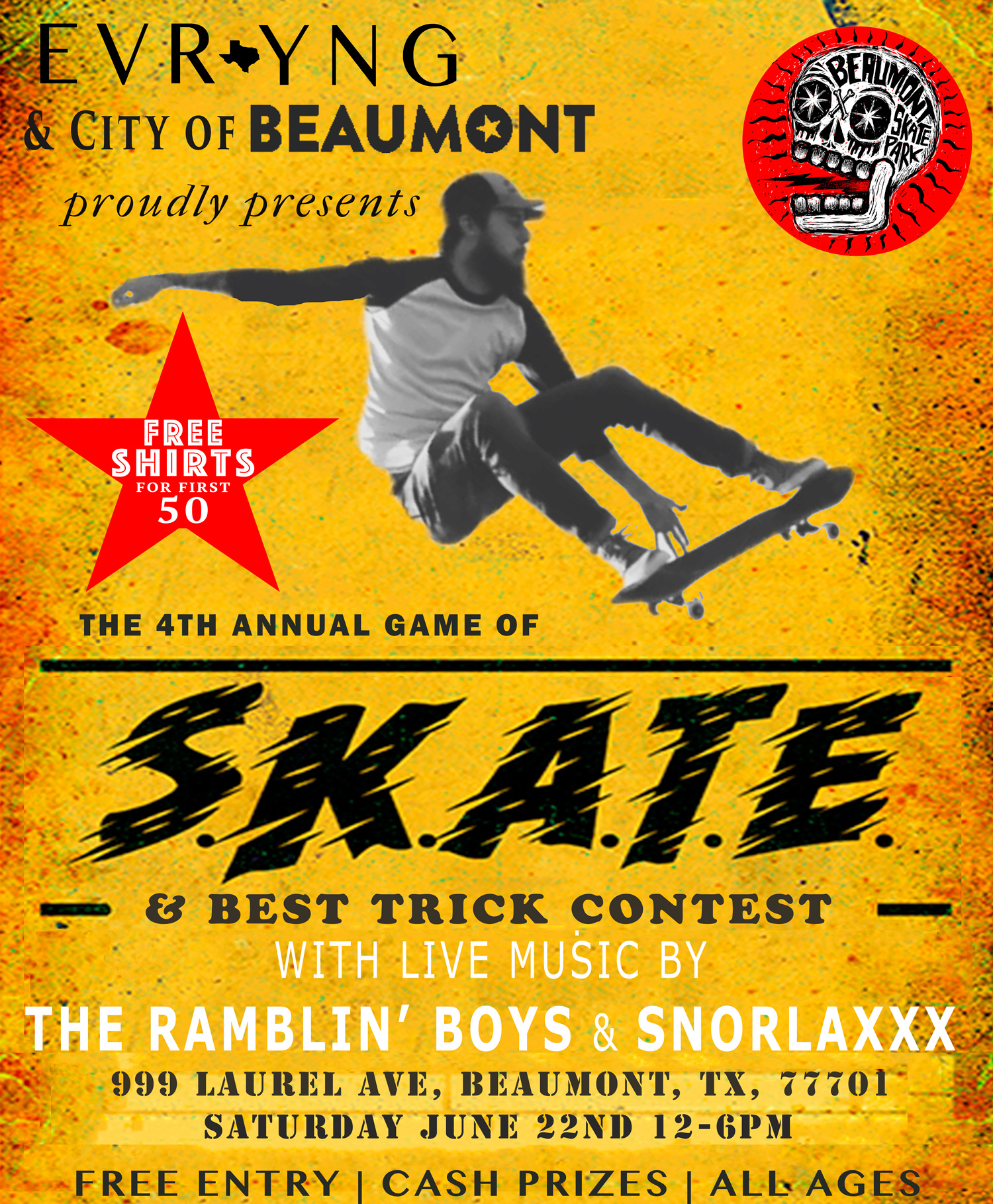 Game-Of-Skate-FLYER-Newest-WW.jpg