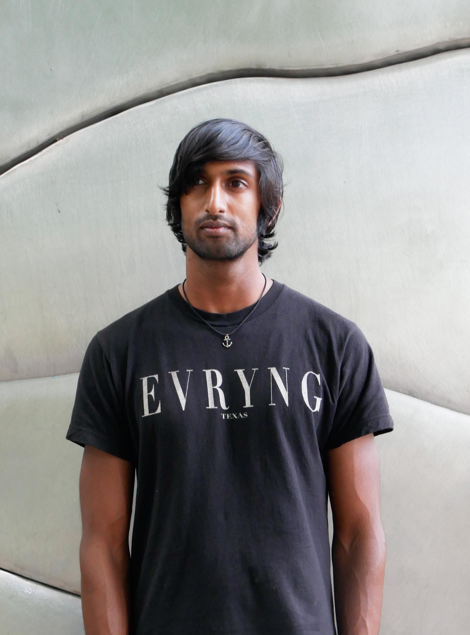 Evryng-Free-Shirts.jpg