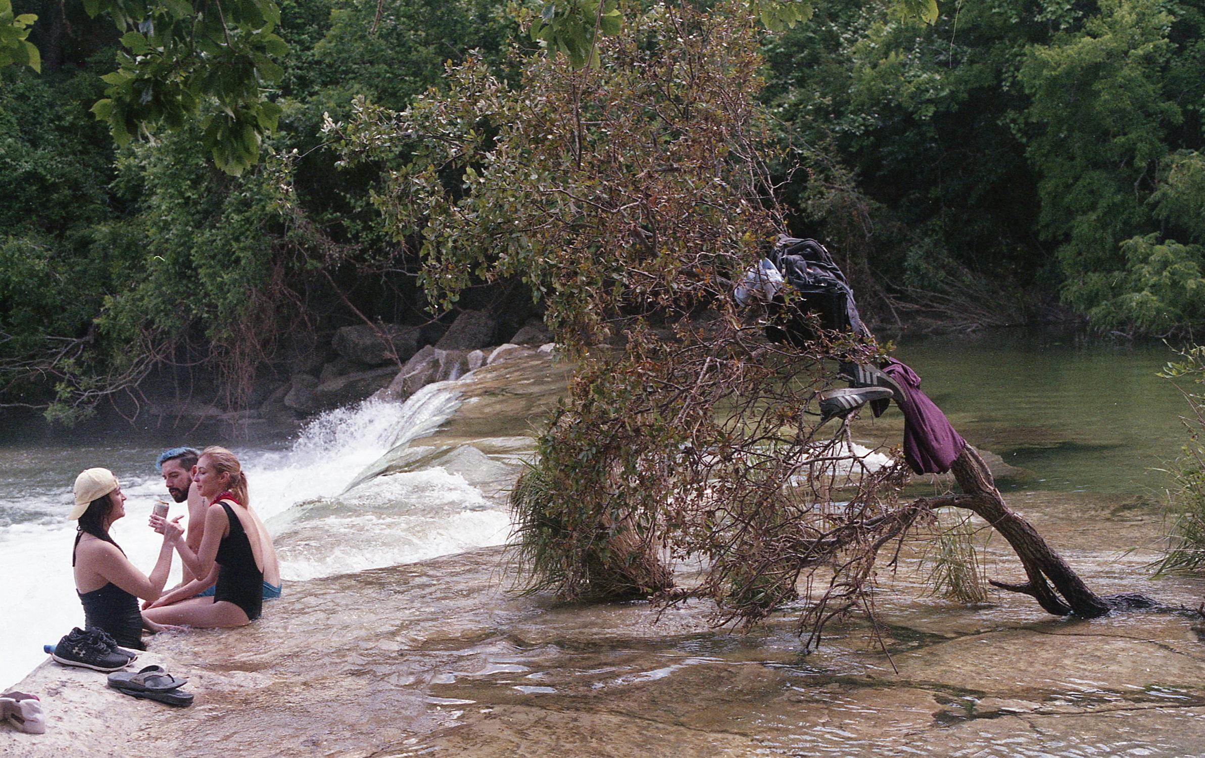 Hanging-by-Waterfall-WW.jpg