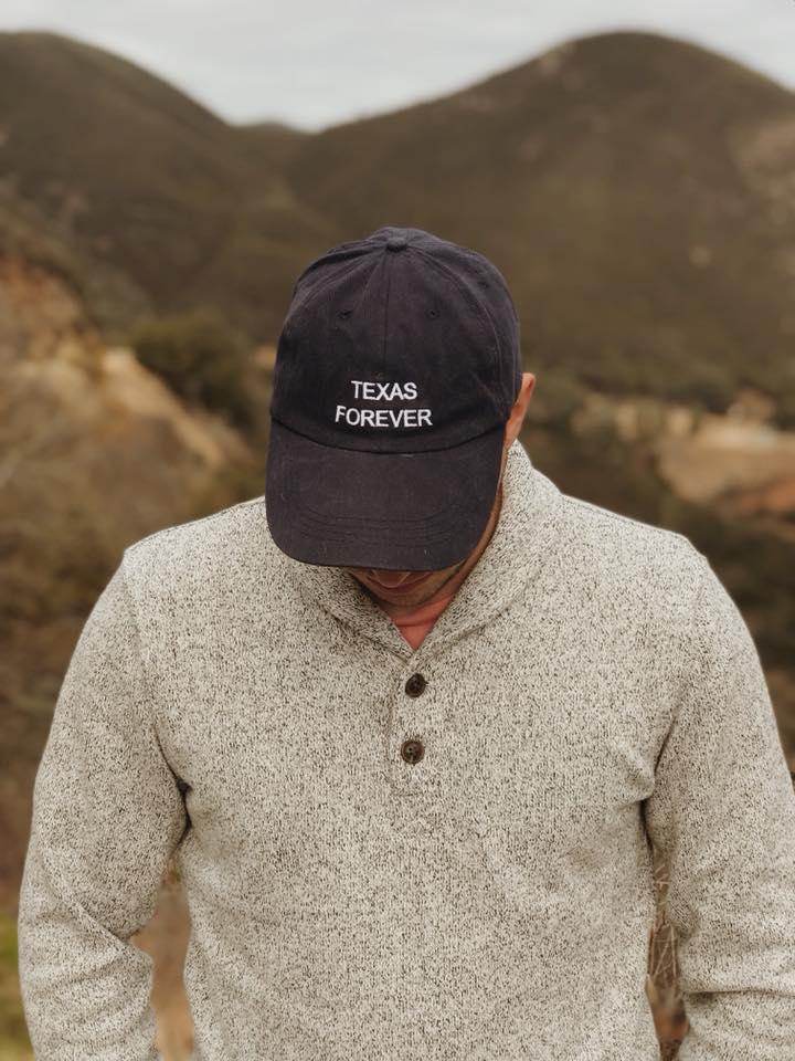 tx hat bry.jpg