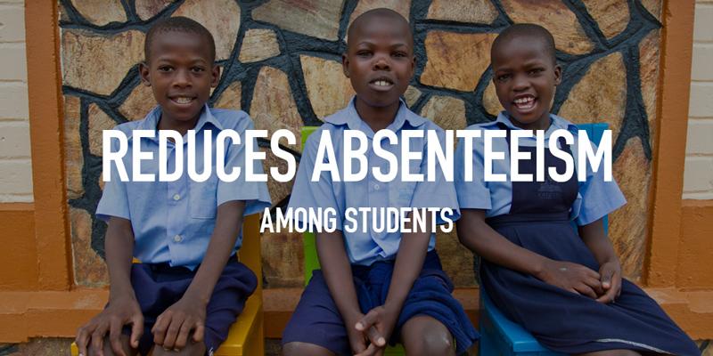 reduce-absenteeism.jpg