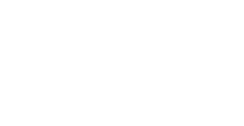 FOUNDATION-EMPOWERING-YOUTH_-PRIMARY-LOGO_WHITE_CMYK.png