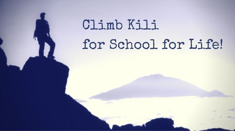 Climb Kili! (1).jpg