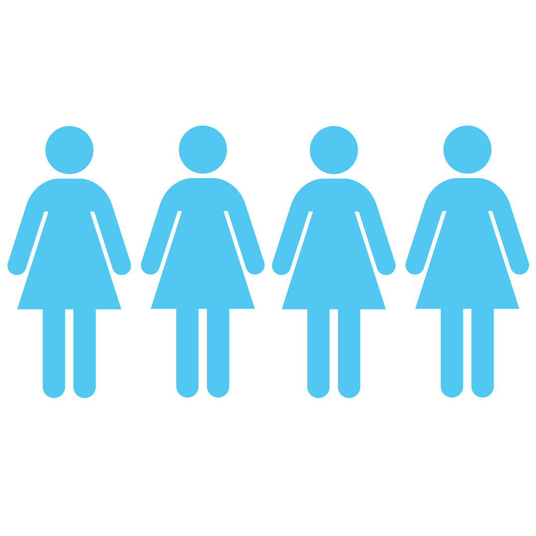 EDUCATE FOUR GIRLS IN <BR> SECONDARY SCHOOL <BR> FOR AN ENTIRE YEAR