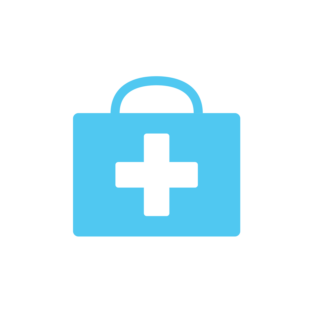 PROVIDE ALL HEALTHCARE <BR> AND MEDICAL  SUPPLIES <BR> REQUIRED  FOR ONE YEAR