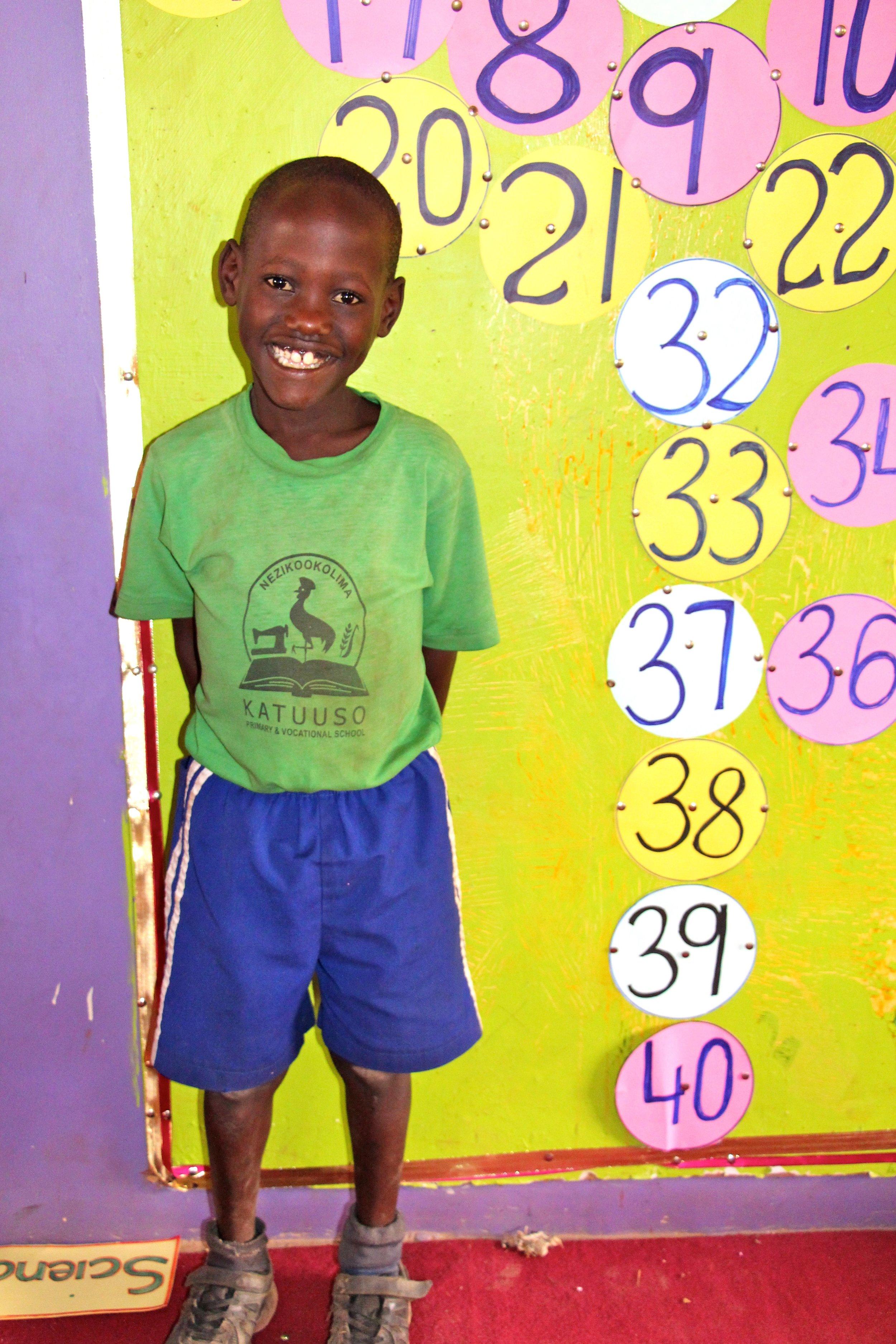Simon Kityamuweesi .jpg