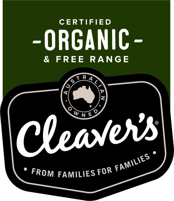 Cleavers Logo O&FR CMYK_C.JPG