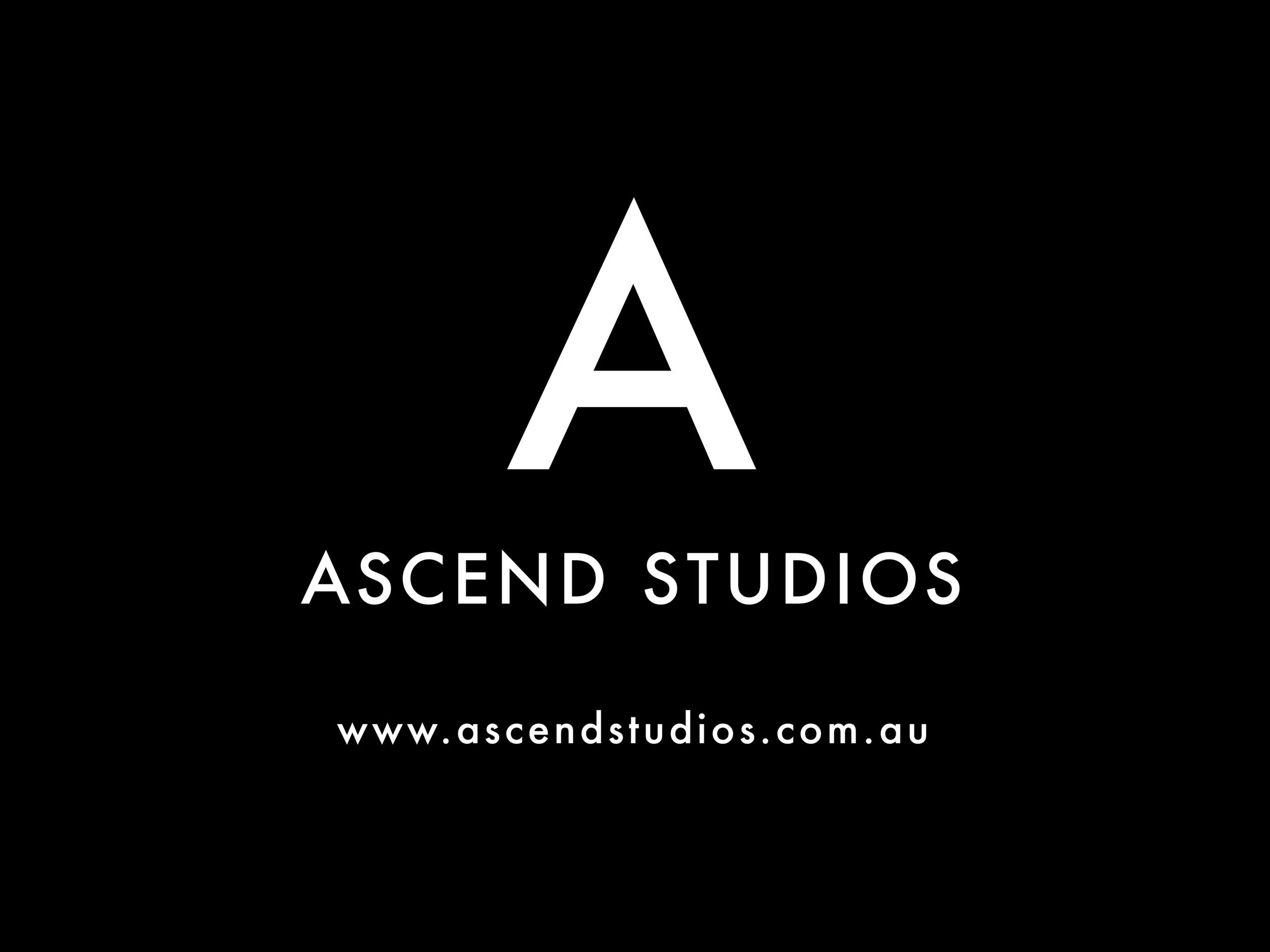 Ascend Logo - Landscape (1).png