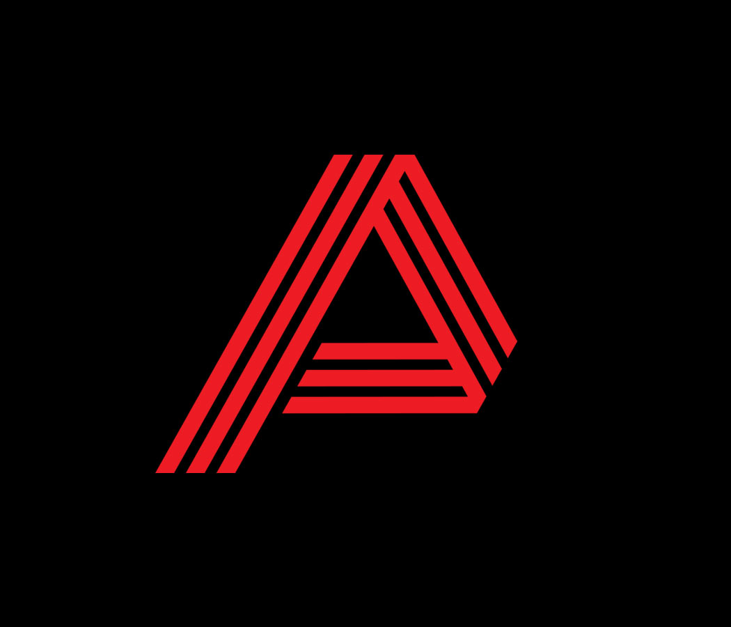 topshelf_creative_logo_all_parts.jpg