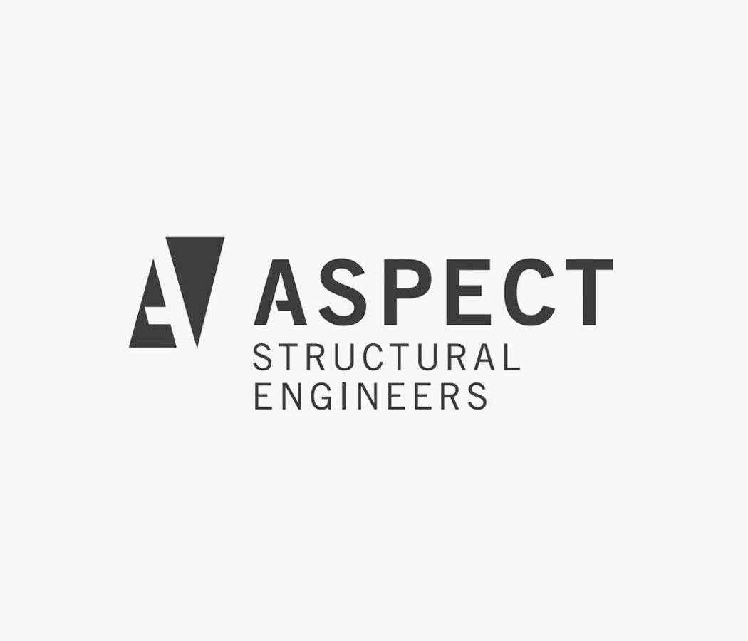 topshelf_creative_logo_aspect.jpg