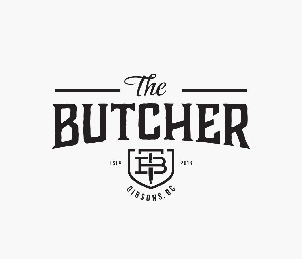 topshelf_creative_logo_butcher.jpg
