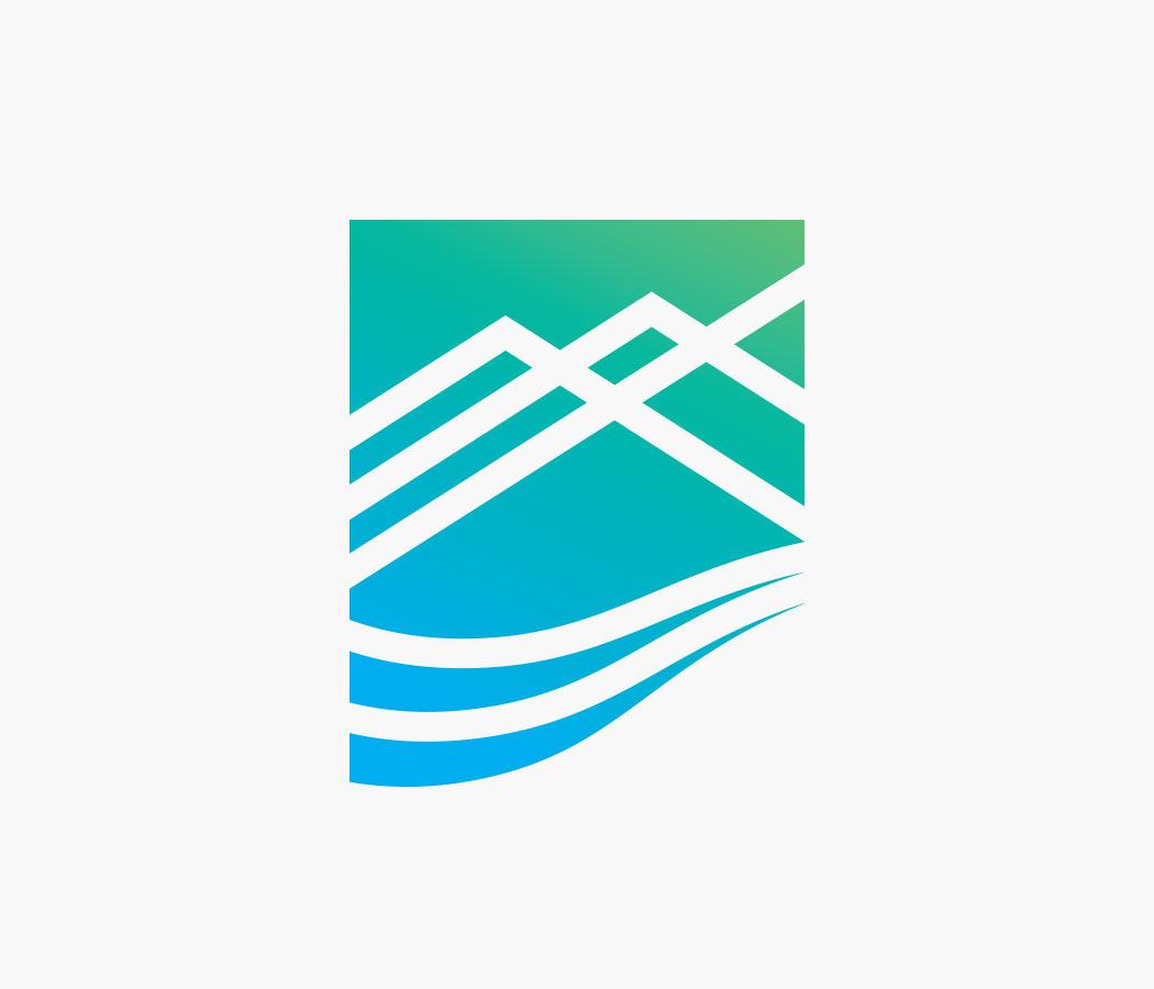 topshelf_creative_logo_ccba.jpg