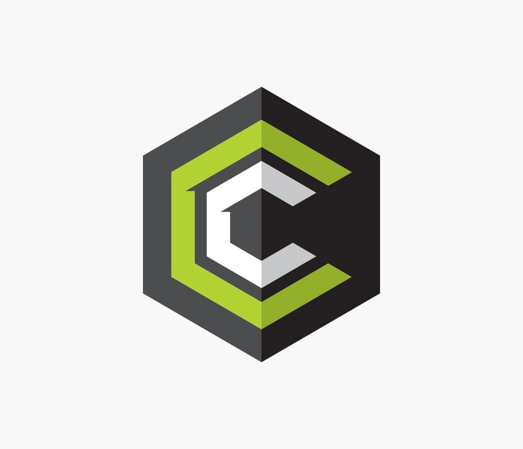 topshelf_creative_logo_ccc.jpg