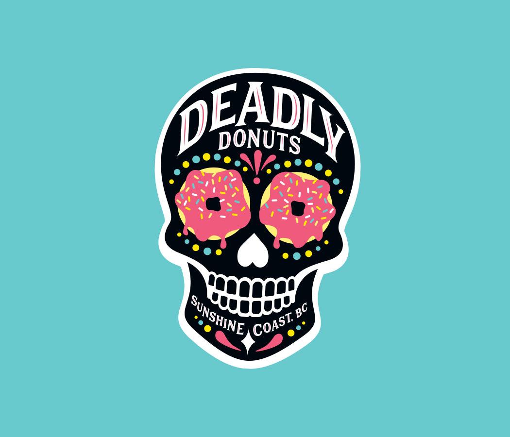 topshelf_creative_logo_deadly_donut.jpg