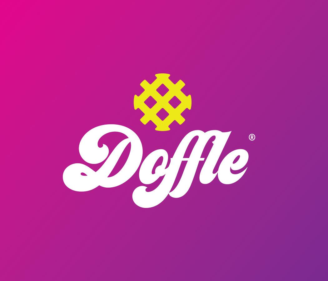 topshelf_creative_logo_doffle.jpg
