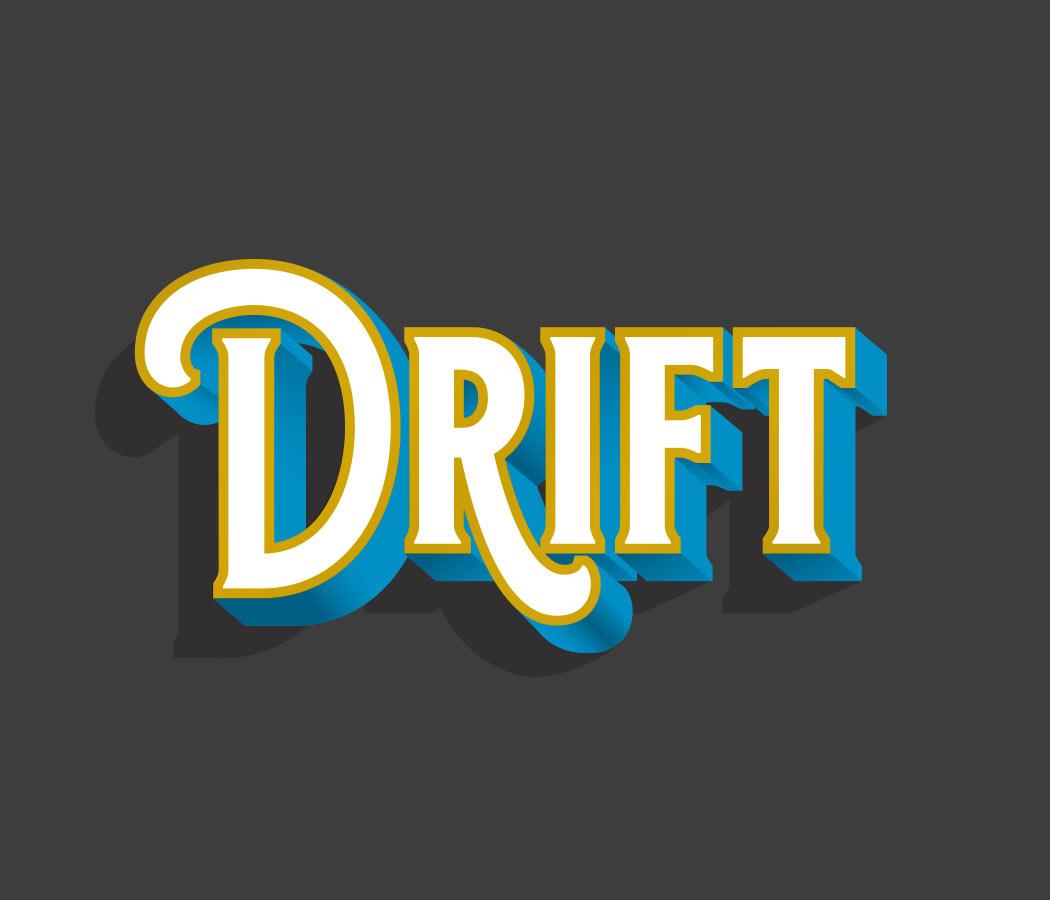 topshelf_creative_logo_drift.jpg