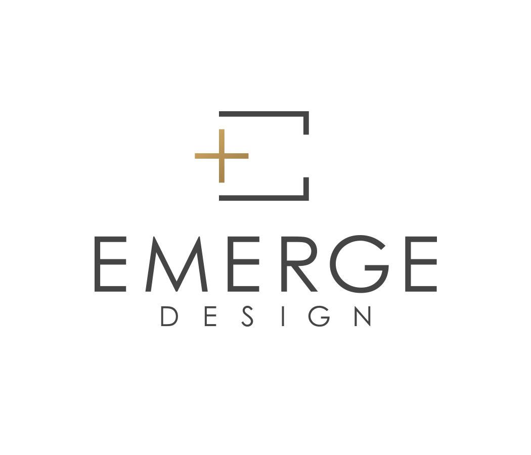 topshelf_creative_logo_emerge.jpg
