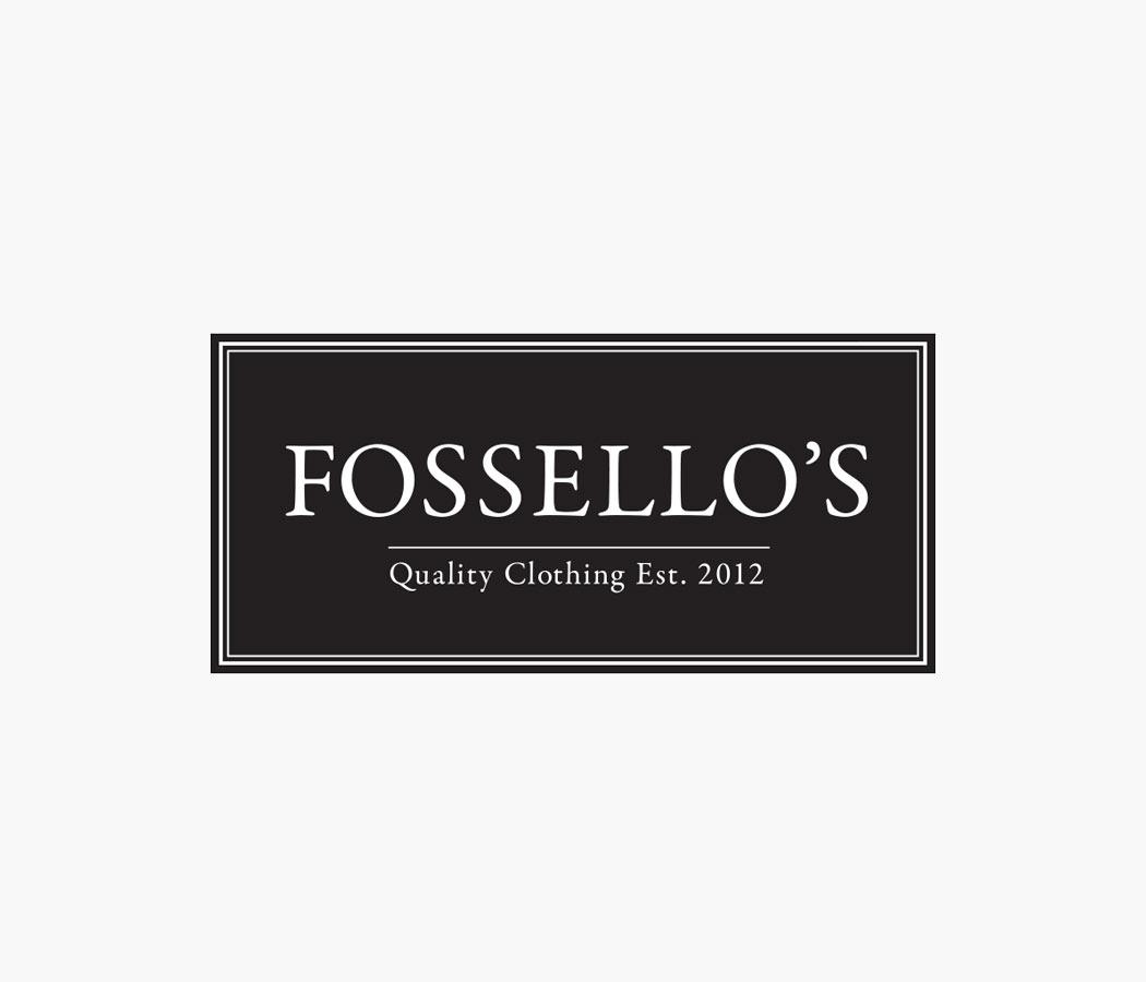 topshelf_creative_logo_fosellos.jpg