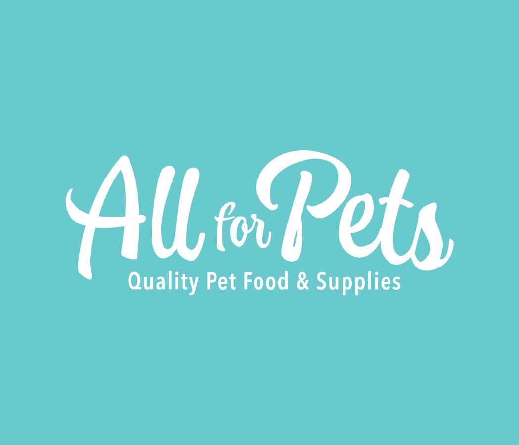 topshelf_creative_logo_gibsons_all_for_pets.jpg