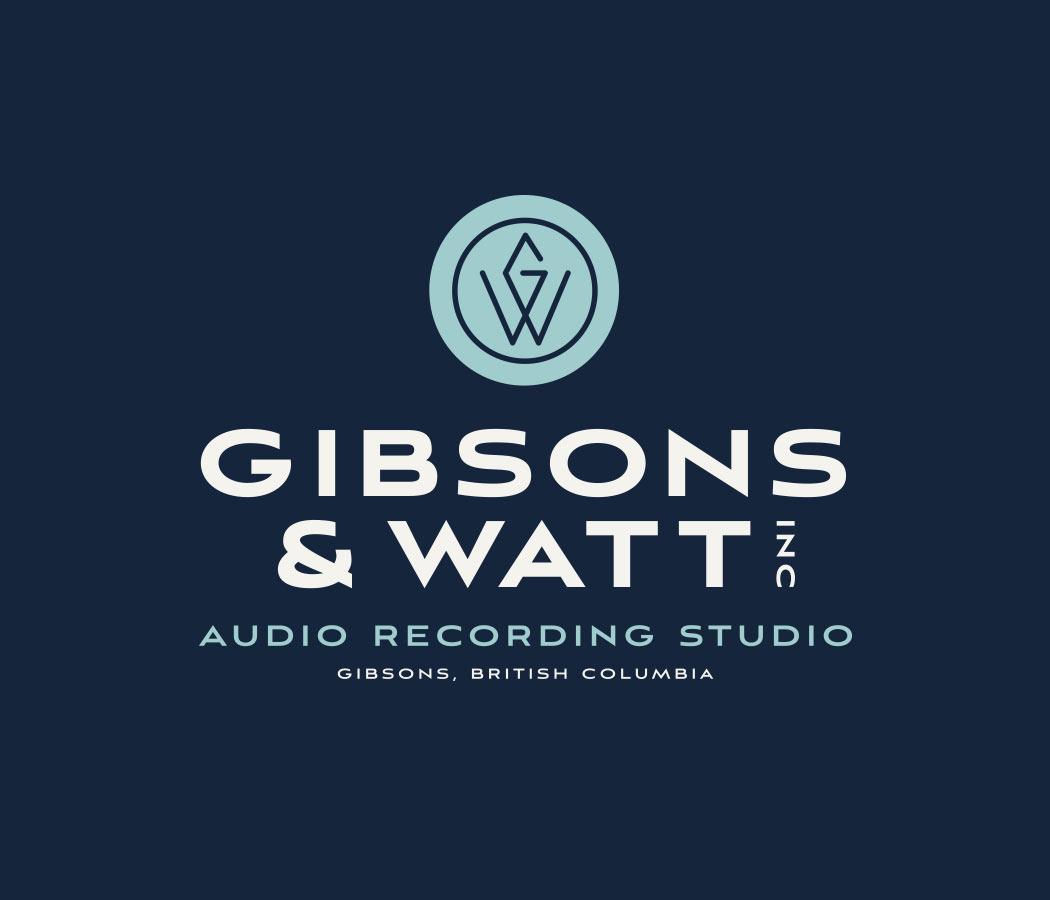 topshelf_creative_logo_gibsons_watt.jpg