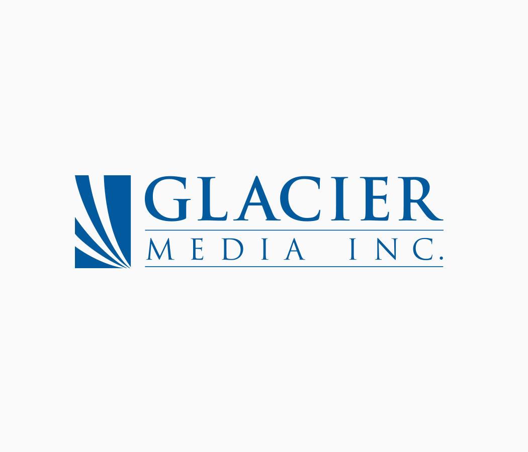 topshelf_creative_logo_glacier.jpg