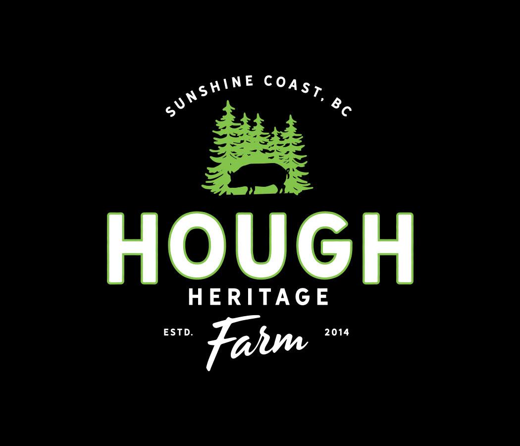topshelf_creative_logo_hough.jpg