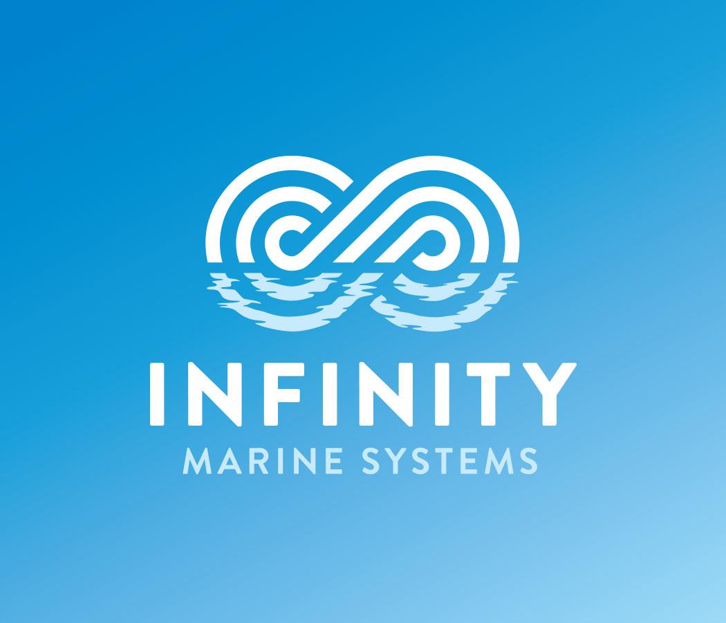 topshelf_creative_logo_infinity.jpg