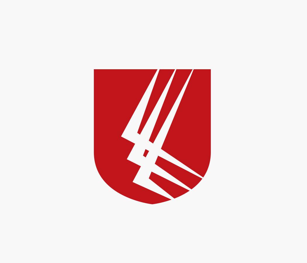 topshelf_creative_logo_lll.jpg