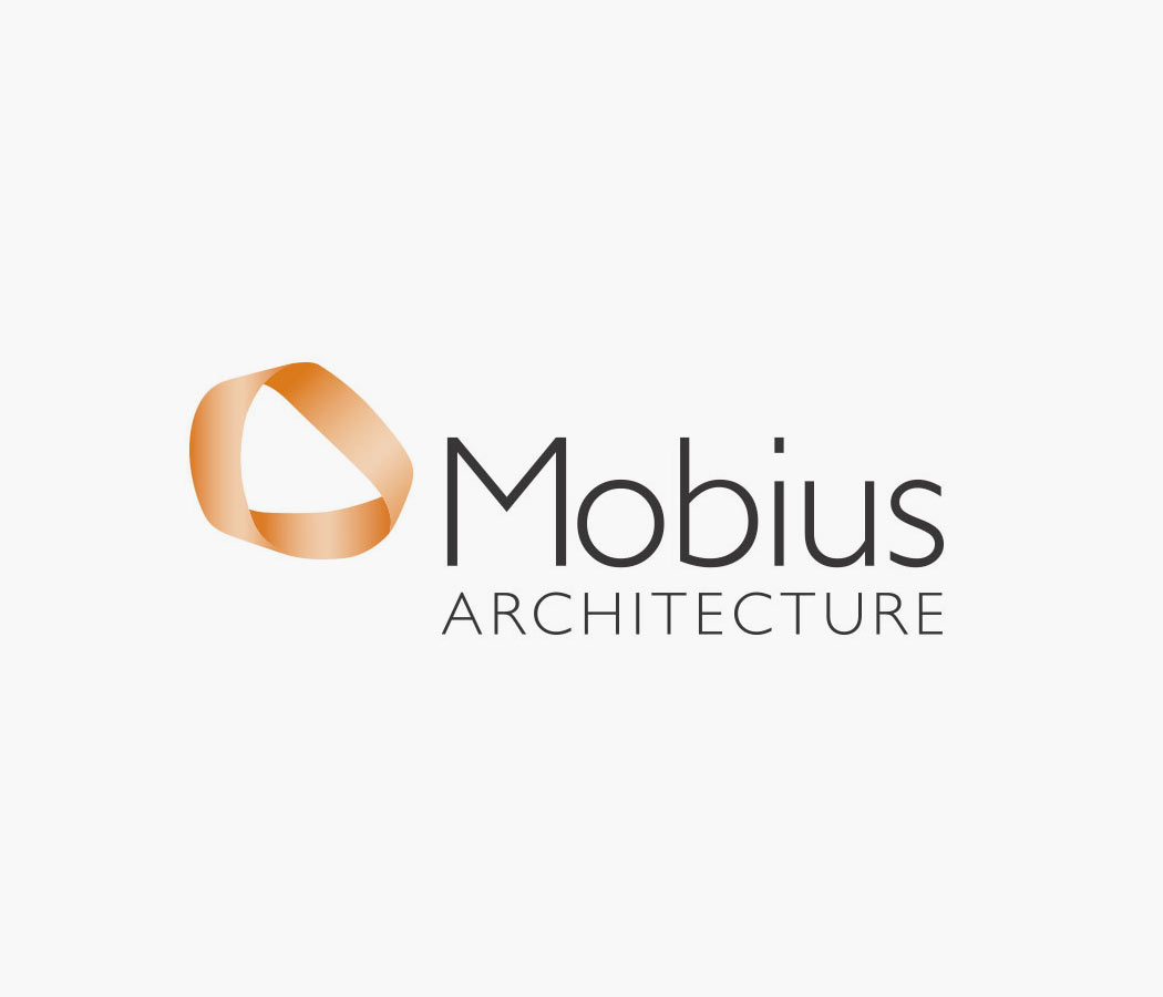 topshelf_creative_logo_mobius.jpg