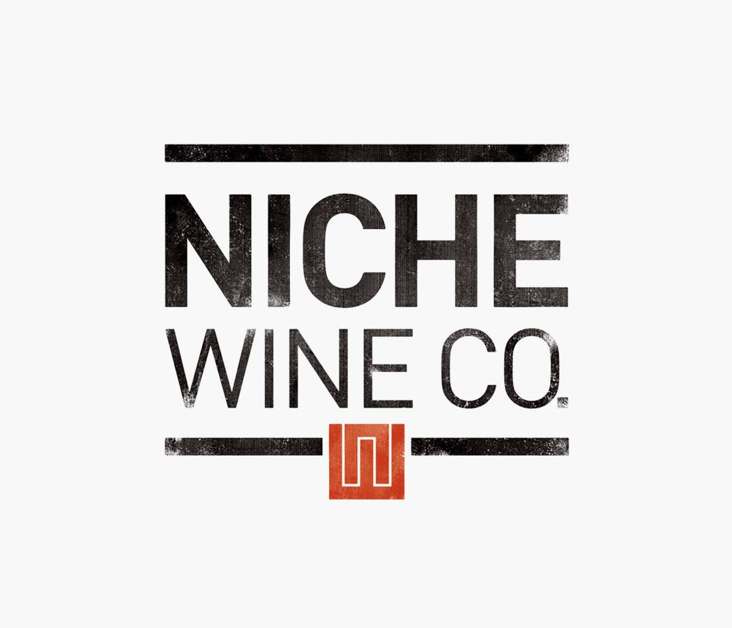 topshelf_creative_logo_niche.jpg