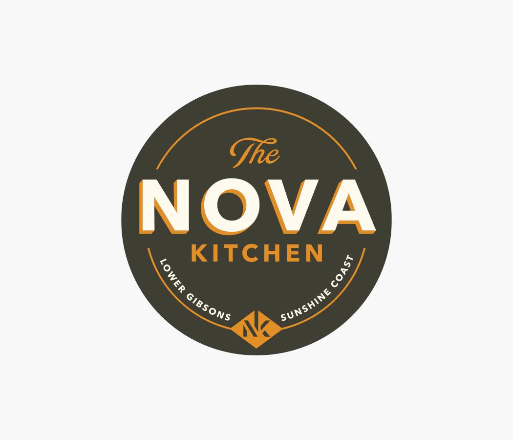 topshelf_creative_logo_nova.jpg