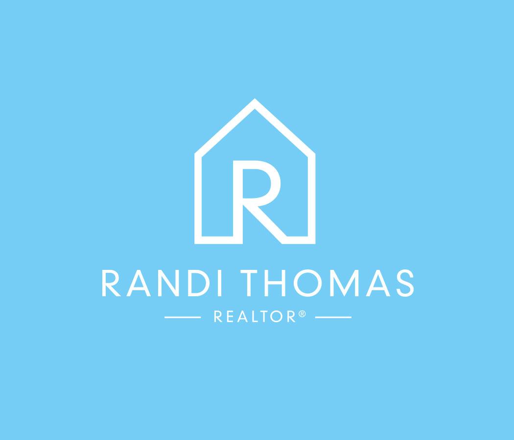 topshelf_creative_logo_randi.jpg