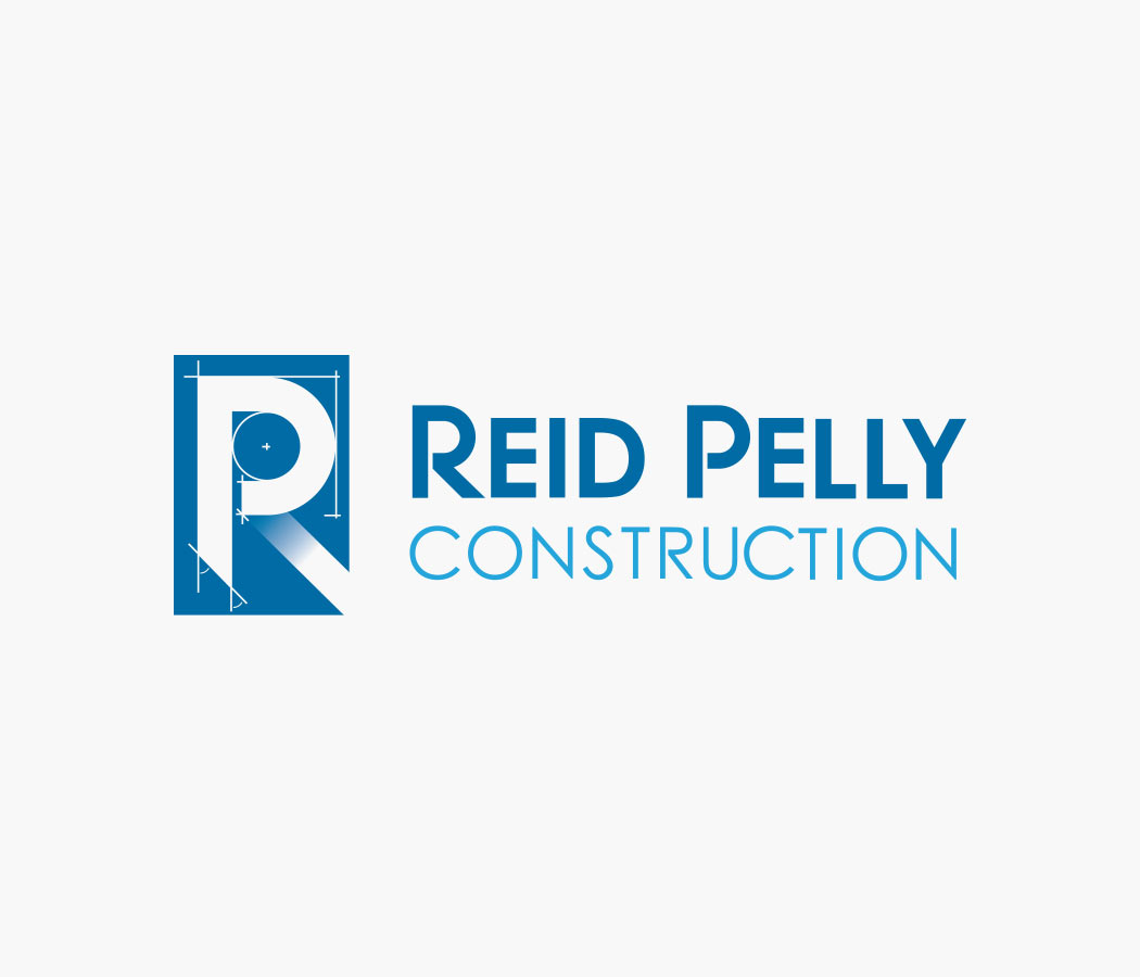 topshelf_creative_logo_reid_pelly.jpg