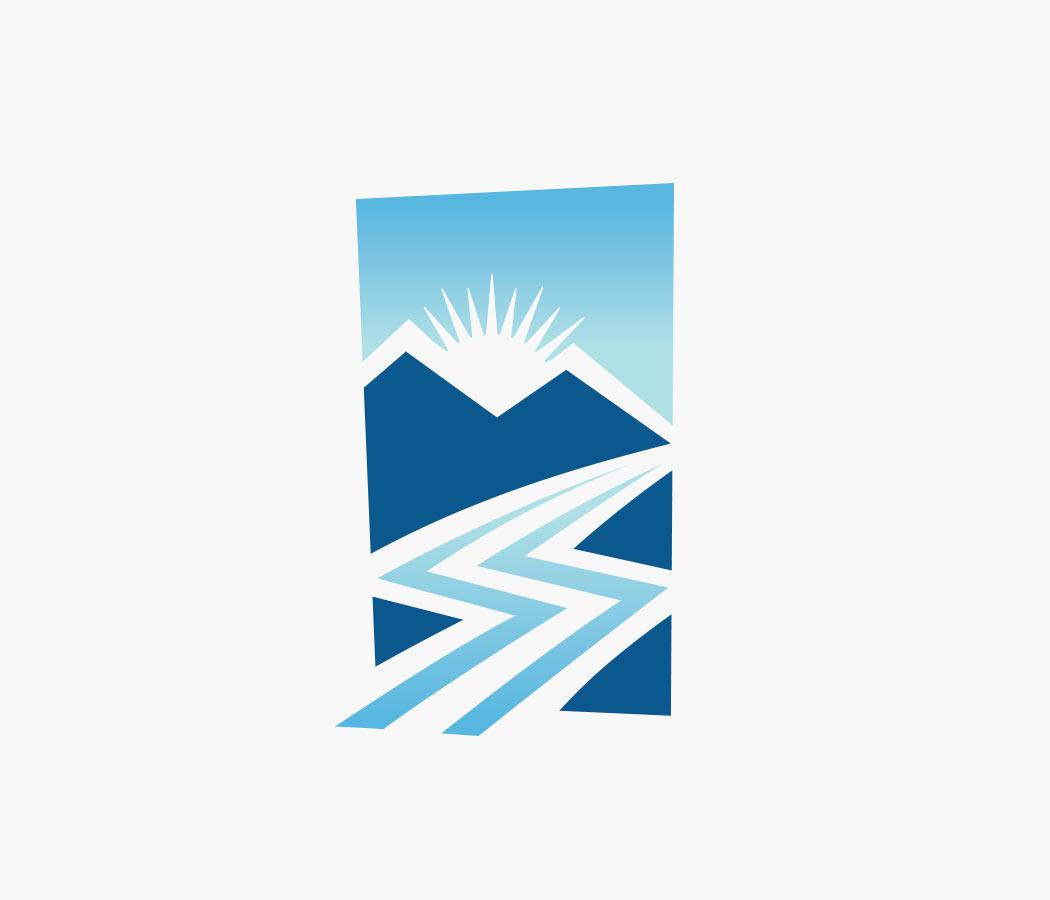 topshelf_creative_logo_rpc.jpg