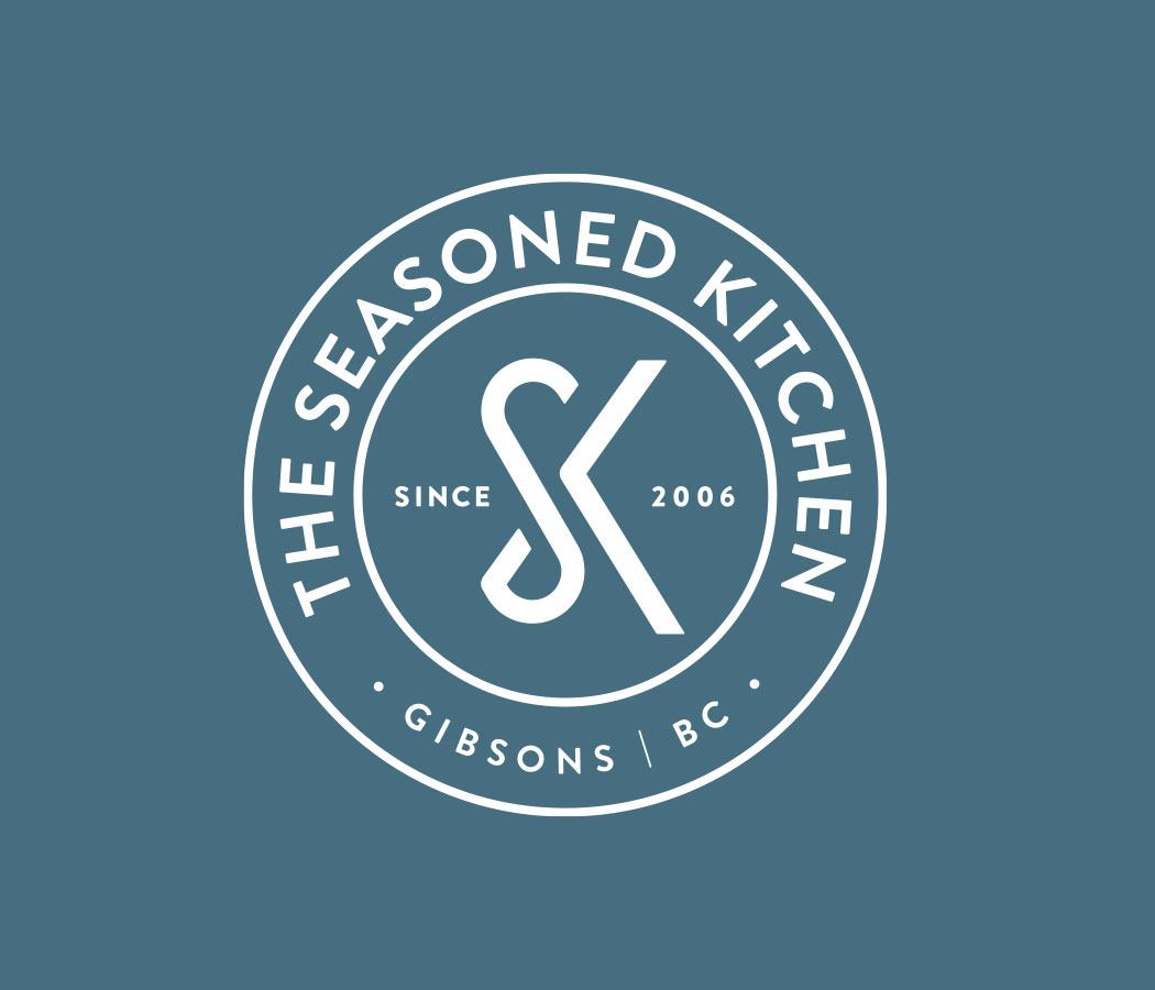 topshelf_creative_logo_seasoned.jpg
