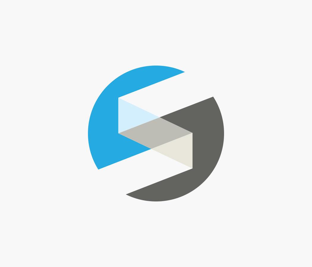 topshelf_creative_logo_sechelt_glass.jpg