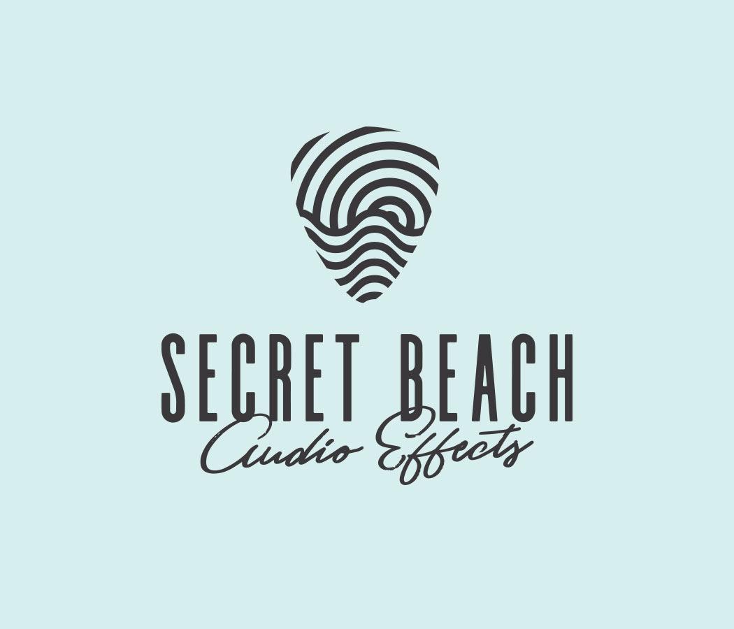 topshelf_creative_logo_secret_beach.jpg