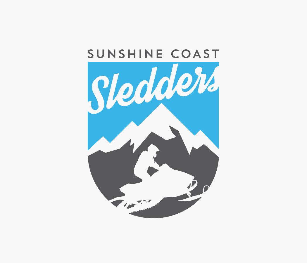 topshelf_creative_logo_sledders.jpg