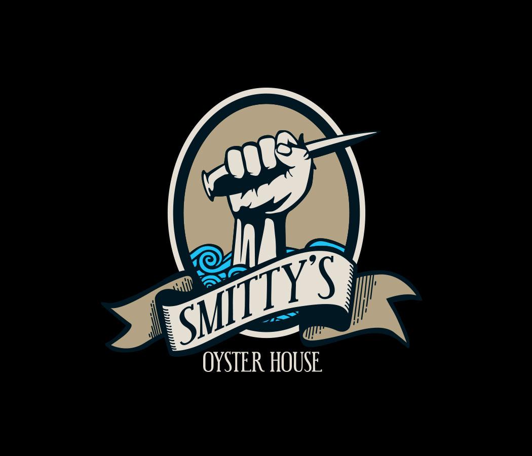 topshelf_creative_logo_smittys.jpg
