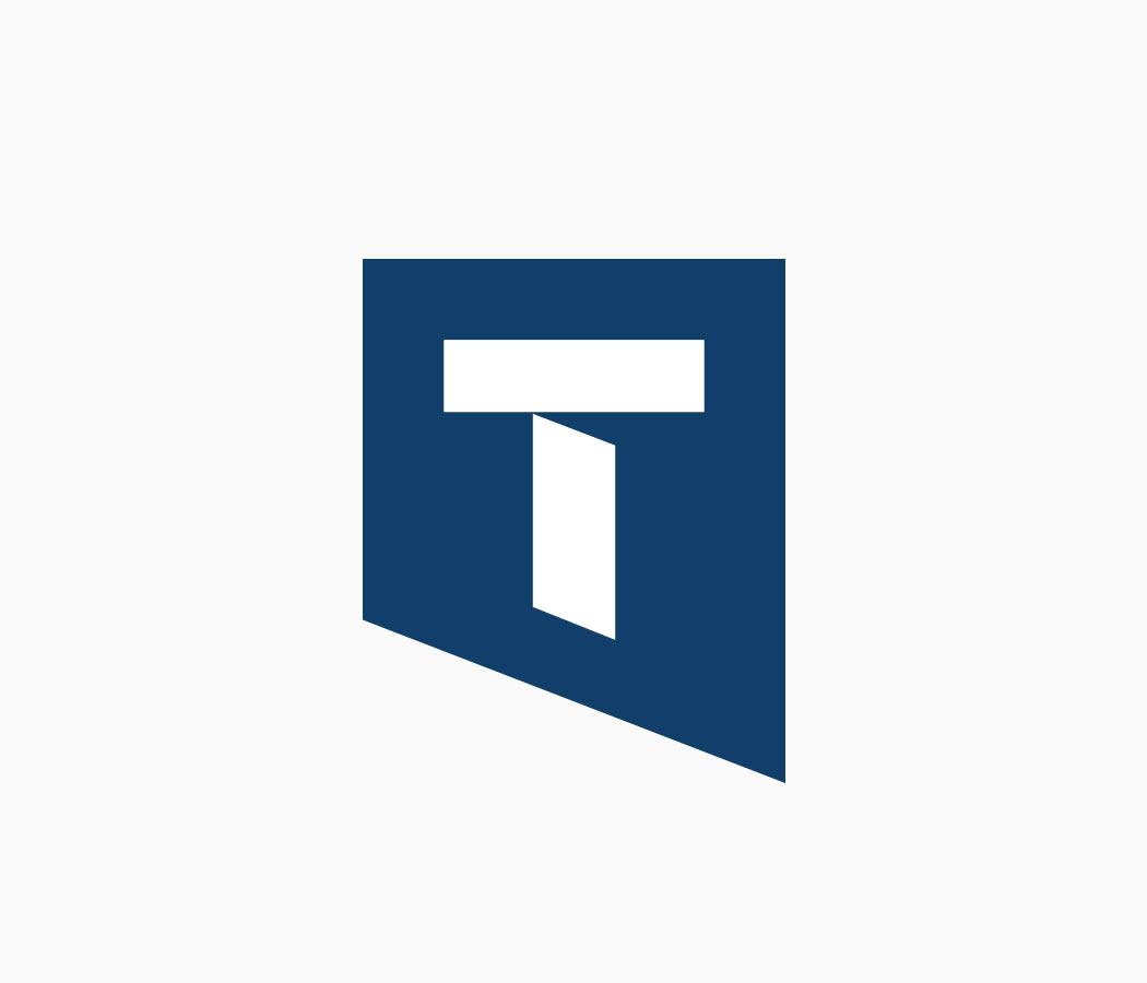 topshelf_creative_logo_tollbod.jpg