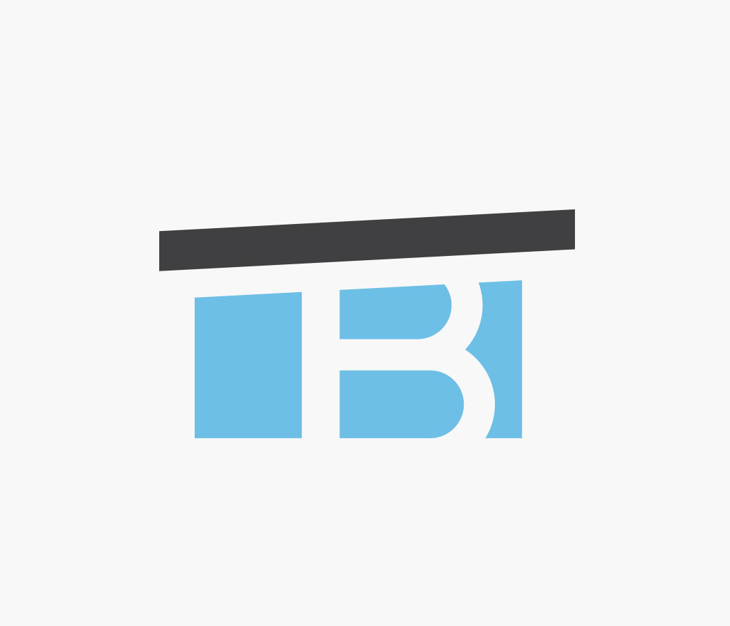 topshelf_creative_logo_tony.jpg