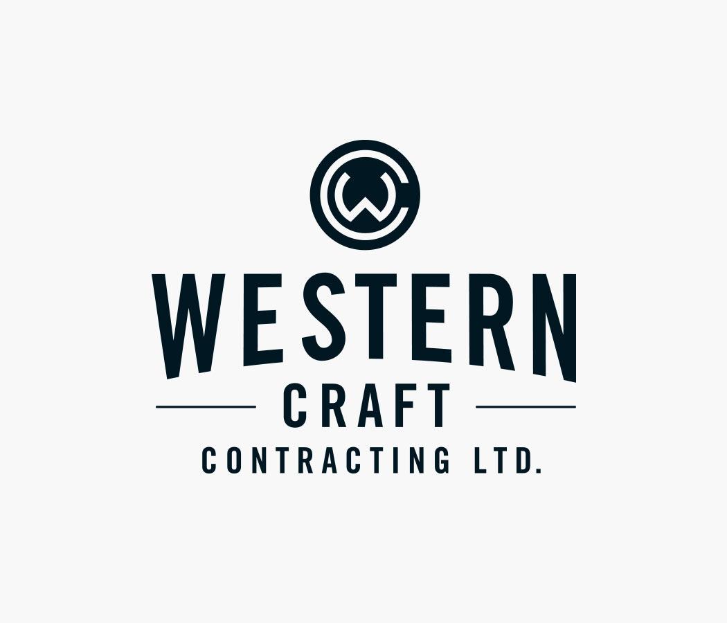 topshelf_creative_logo_western_craft.jpg