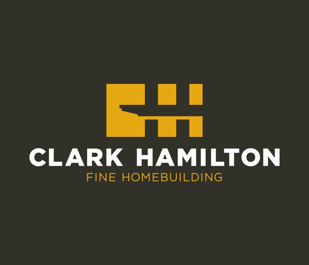 topshelf_creative_logo_clark_hamilton.jpg