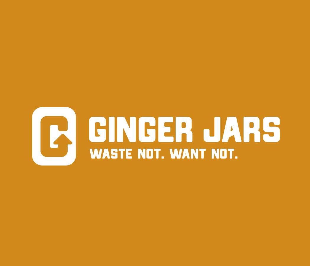 topshelf_creative_logo_ginger_jars.jpg