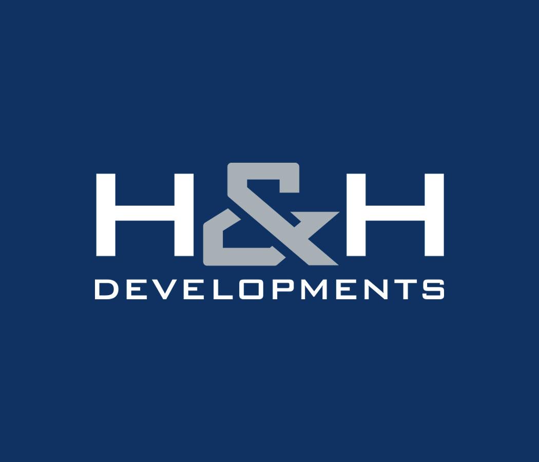 topshelf_creative_logo_H&H.jpg